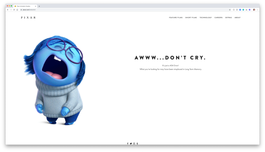 guide-to-using-interactive-404s-to-boost-your-seo-1 Guide to using interactive 404s to boost your SEO