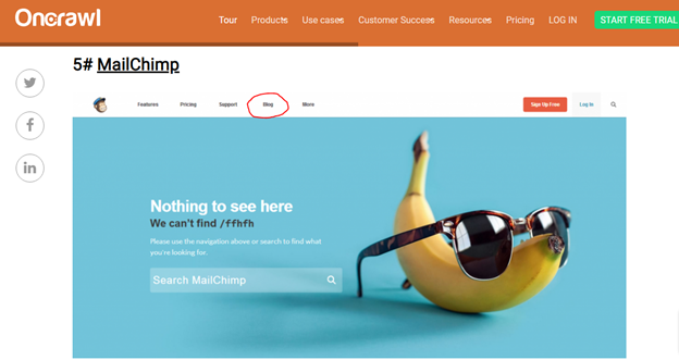 guide-to-using-interactive-404s-to-boost-your-seo-7 Guide to using interactive 404s to boost your SEO