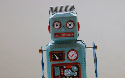 gutenberg-contributors-consider-implementing-a-bot-to-close-stale-issues-400x250 SEO News