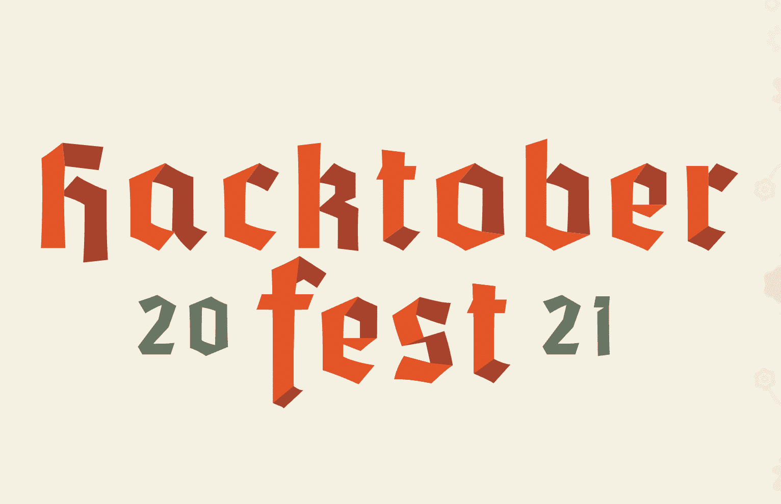 hacktoberfest-adds-gitlab-support-updates-participation-requirements-to-combat-open-source-project-spam Hacktoberfest Adds GitLab Support, Updates Participation Requirements to Combat Open Source Project Spam