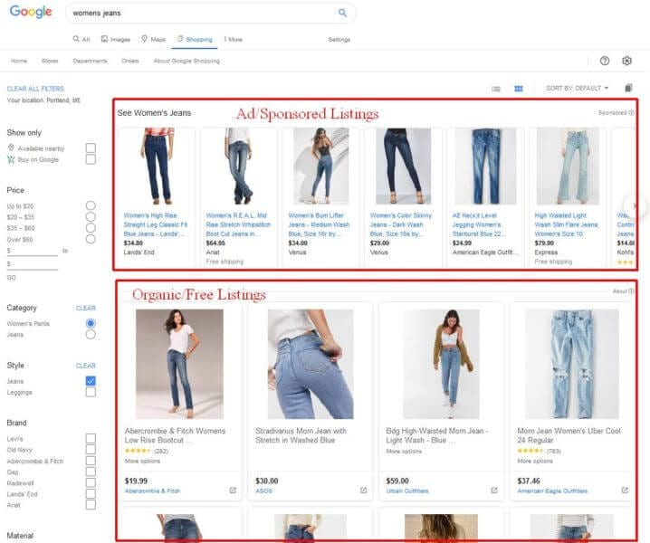 holiday-shopping-seo-last-minute-tips-and-techniques-for-e-commerce-sites Holiday shopping SEO: Last-minute tips and techniques for e-commerce sites