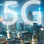 how-5g-will-pave-the-way-for-mobile-app-innovation-150x150 SEO News