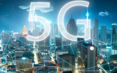 how-5g-will-pave-the-way-for-mobile-app-innovation-400x250 SEO News