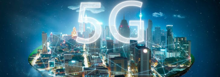 how-5g-will-pave-the-way-for-mobile-app-innovation How 5G will pave the way for mobile app innovation