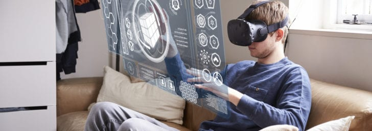 how-brands-should-meet-customers-in-their-new-virtual-reality How brands should meet customers in their new (virtual) reality