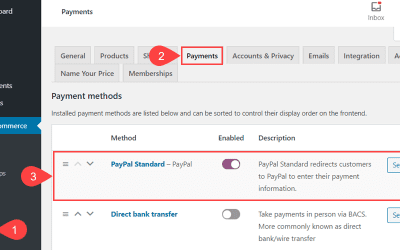 how-to-accept-paypal-donations-with-woocommerce-on-your-wordpress-site-400x250 SEO News
