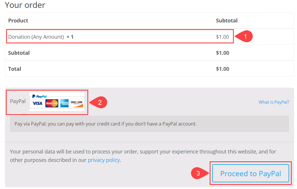 how-to-accept-paypal-donations-with-woocommerce-on-your-wordpress-site-8 How to Accept PayPal Donations with WooCommerce on Your WordPress Site