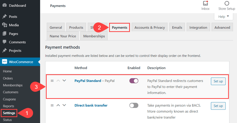 how-to-accept-paypal-donations-with-woocommerce-on-your-wordpress-site How to Accept PayPal Donations with WooCommerce on Your WordPress Site