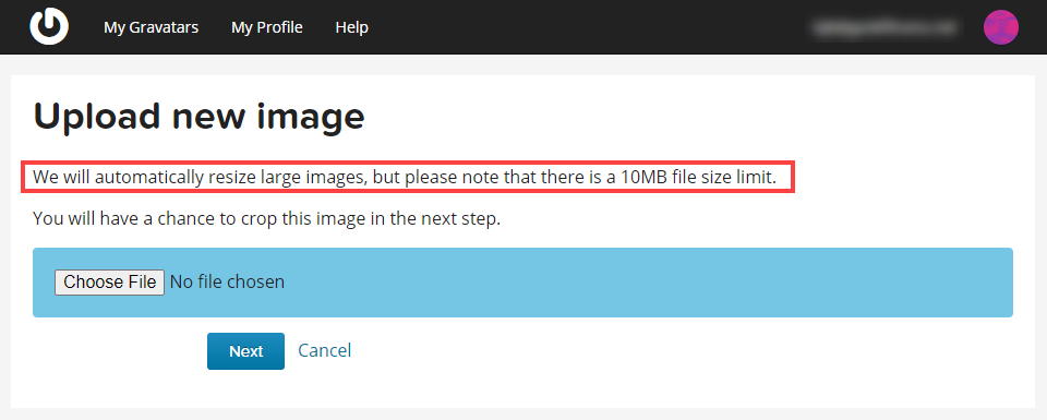 how-to-add-a-wordpress-author-bio-image-5 How to Add a WordPress Author Bio Image