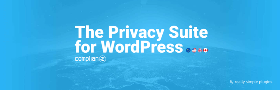 how-to-add-an-easy-cookie-compliance-opt-in-to-wordpress-2 How to Add an Easy Cookie Compliance Opt-in to WordPress