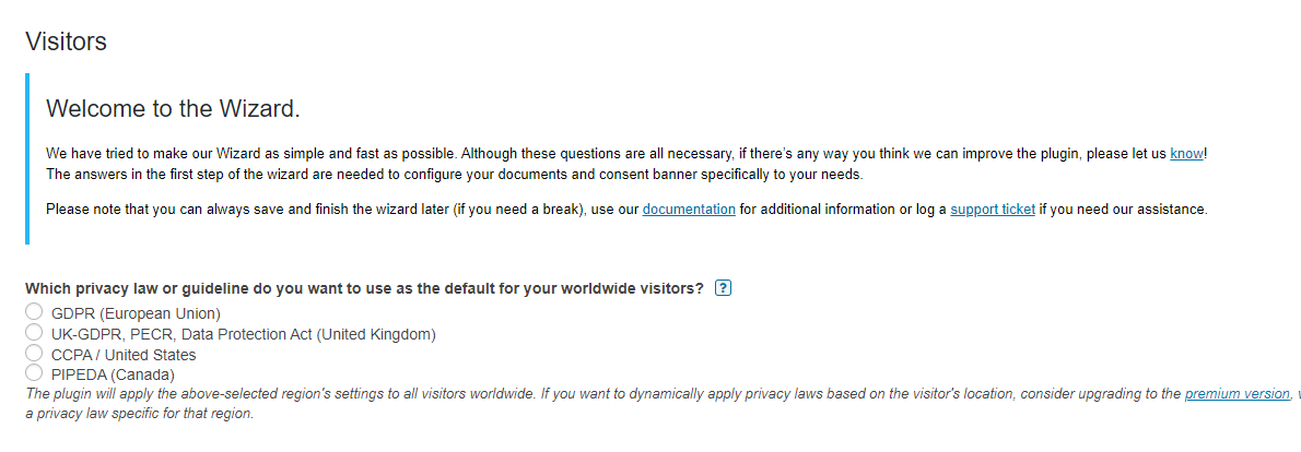 how-to-add-an-easy-cookie-compliance-opt-in-to-wordpress-4 How to Add an Easy Cookie Compliance Opt-in to WordPress