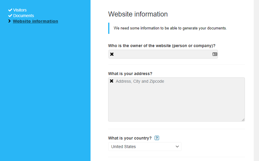 how-to-add-an-easy-cookie-compliance-opt-in-to-wordpress-6 How to Add an Easy Cookie Compliance Opt-in to WordPress