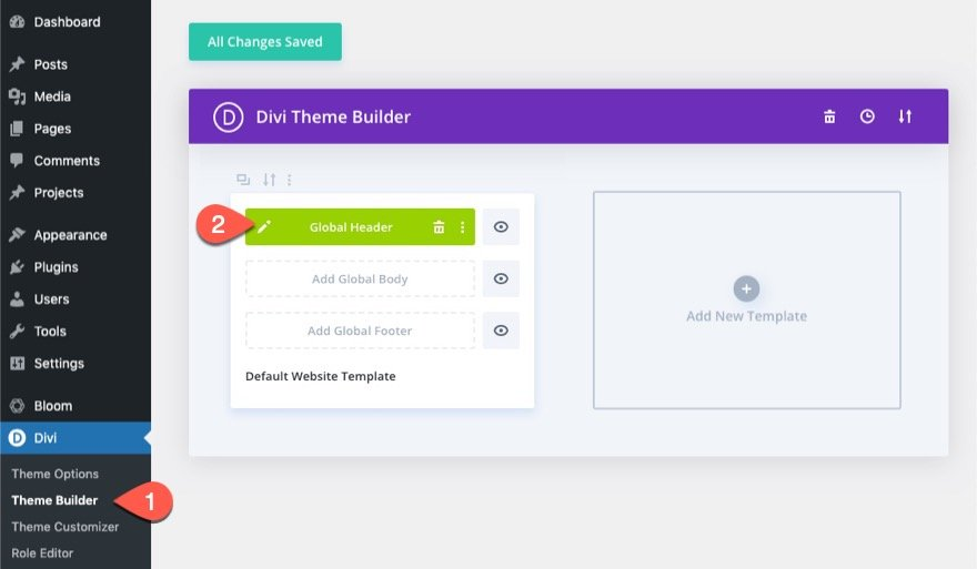 how-to-add-css-backdrop-filter-effects-to-a-sticky-header-in-divi-4 How to add CSS Backdrop Filter Effects to a Sticky Header in Divi