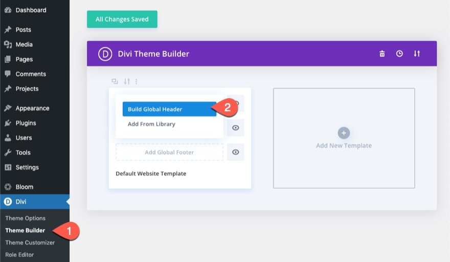 how-to-add-css-backdrop-filter-effects-to-a-sticky-header-in-divi-8 How to add CSS Backdrop Filter Effects to a Sticky Header in Divi