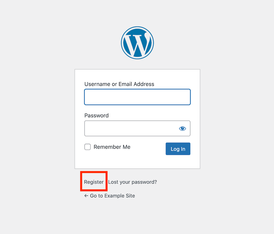 how-to-add-new-users-to-your-wordpress-website-2 How to Add New Users to Your WordPress Website
