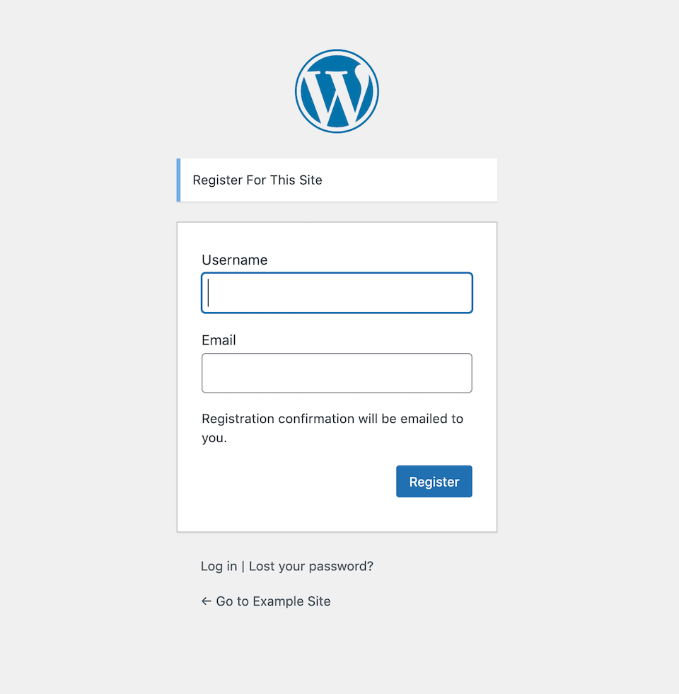 how-to-add-new-users-to-your-wordpress-website-3 How to Add New Users to Your WordPress Website