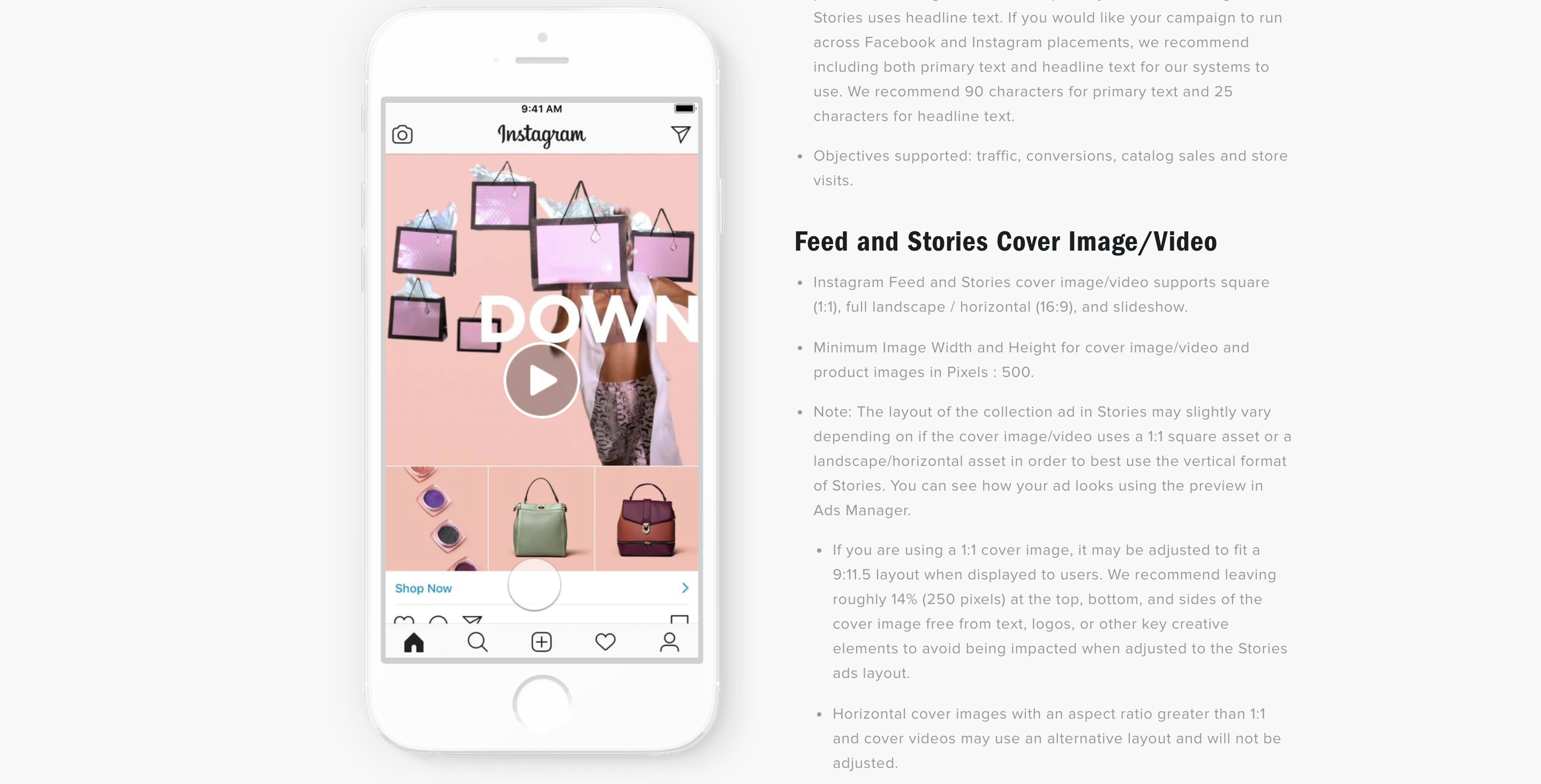 how-to-advertise-on-instagram-what-you-need-to-know How to Advertise on Instagram: What You Need to Know