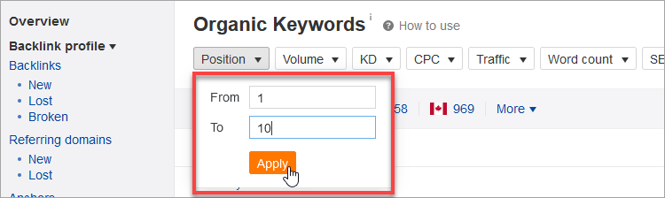 how-to-become-a-master-of-featured-snippets-2 How to become a master of featured snippets