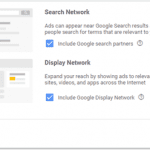 How to best utilize the networks within Google AdWords