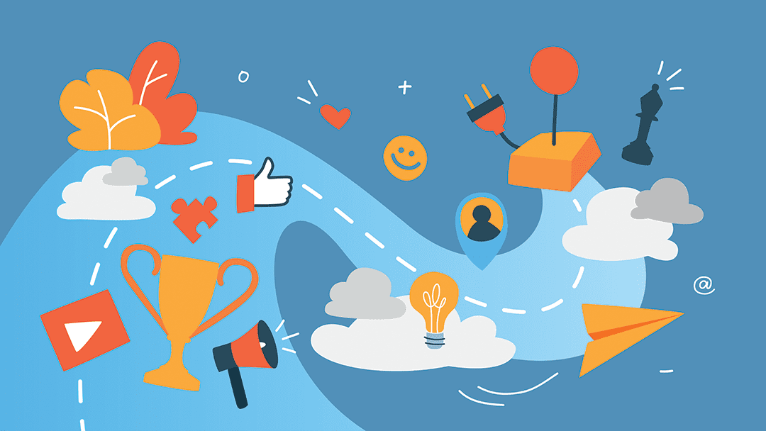 how-to-boost-engagement-with-gamification-in-digital-marketing How to Boost Engagement with Gamification in Digital Marketing