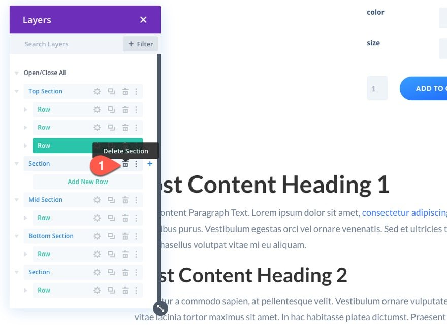 how-to-build-a-custom-sidebar-with-sticky-columns-for-a-divi-product-page-template-10 How to Build a Custom Sidebar with Sticky Columns for a Divi Product Page Template
