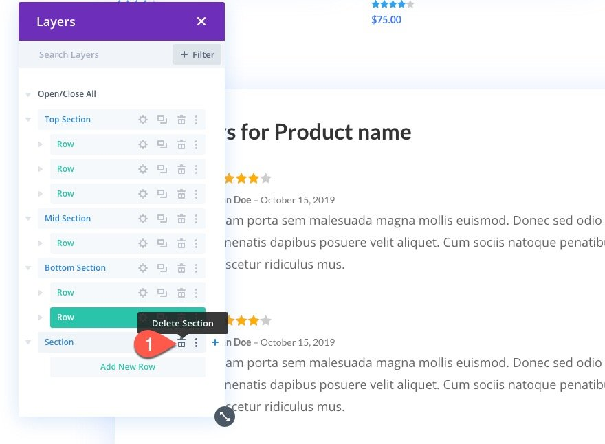 how-to-build-a-custom-sidebar-with-sticky-columns-for-a-divi-product-page-template-12 How to Build a Custom Sidebar with Sticky Columns for a Divi Product Page Template