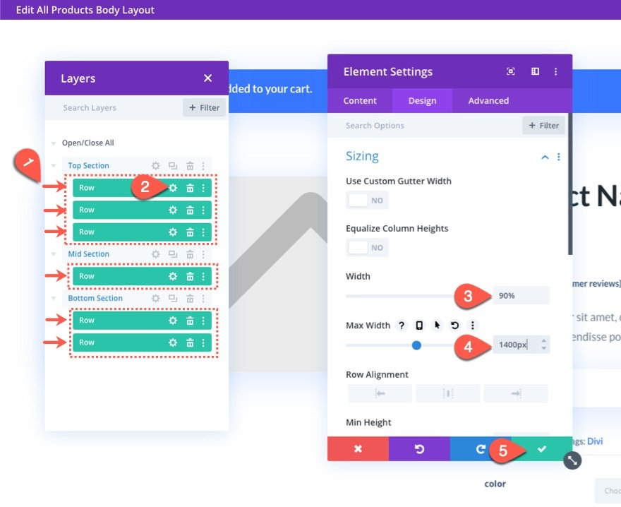 how-to-build-a-custom-sidebar-with-sticky-columns-for-a-divi-product-page-template-13 How to Build a Custom Sidebar with Sticky Columns for a Divi Product Page Template