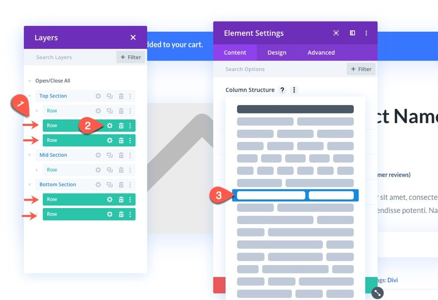 how-to-build-a-custom-sidebar-with-sticky-columns-for-a-divi-product-page-template-14 How to Build a Custom Sidebar with Sticky Columns for a Divi Product Page Template