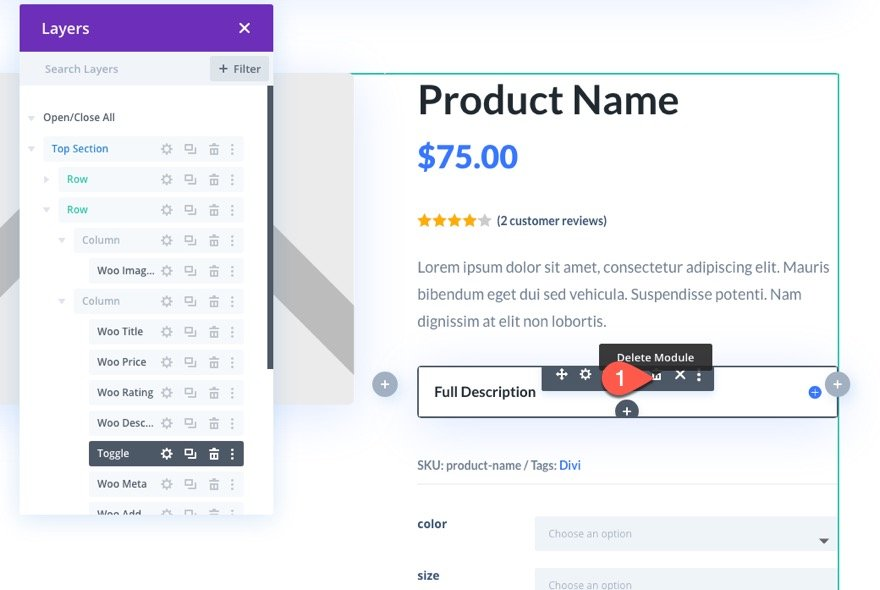 how-to-build-a-custom-sidebar-with-sticky-columns-for-a-divi-product-page-template-16 How to Build a Custom Sidebar with Sticky Columns for a Divi Product Page Template