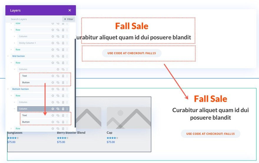 how-to-build-a-custom-sidebar-with-sticky-columns-for-a-divi-product-page-template-19 How to Build a Custom Sidebar with Sticky Columns for a Divi Product Page Template