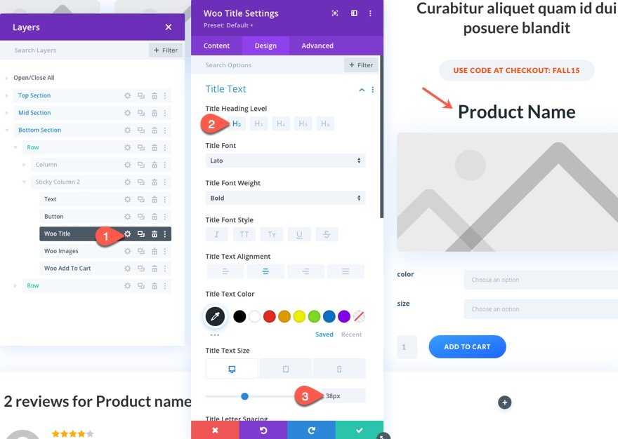 how-to-build-a-custom-sidebar-with-sticky-columns-for-a-divi-product-page-template-22 How to Build a Custom Sidebar with Sticky Columns for a Divi Product Page Template