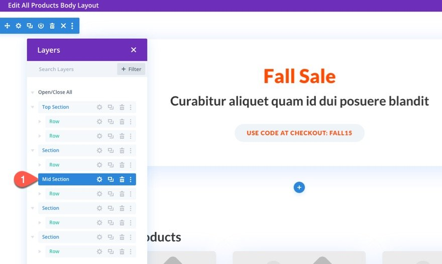 how-to-build-a-custom-sidebar-with-sticky-columns-for-a-divi-product-page-template-7 How to Build a Custom Sidebar with Sticky Columns for a Divi Product Page Template