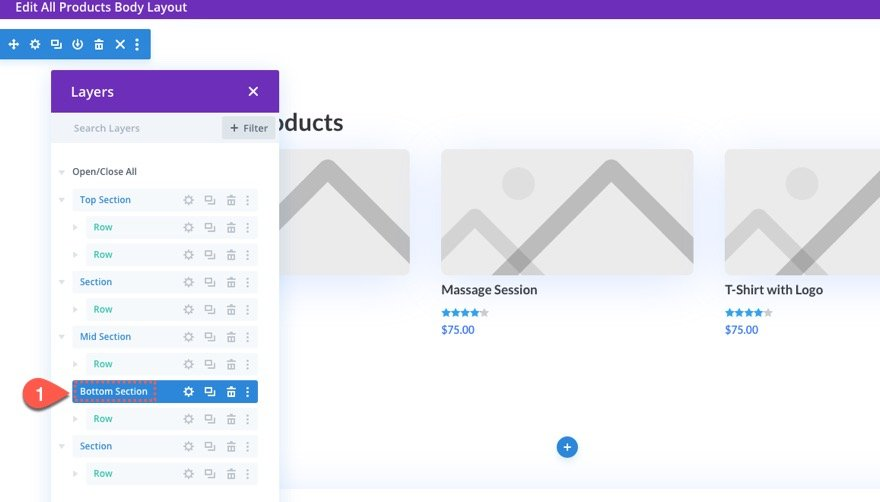 how-to-build-a-custom-sidebar-with-sticky-columns-for-a-divi-product-page-template-8 How to Build a Custom Sidebar with Sticky Columns for a Divi Product Page Template