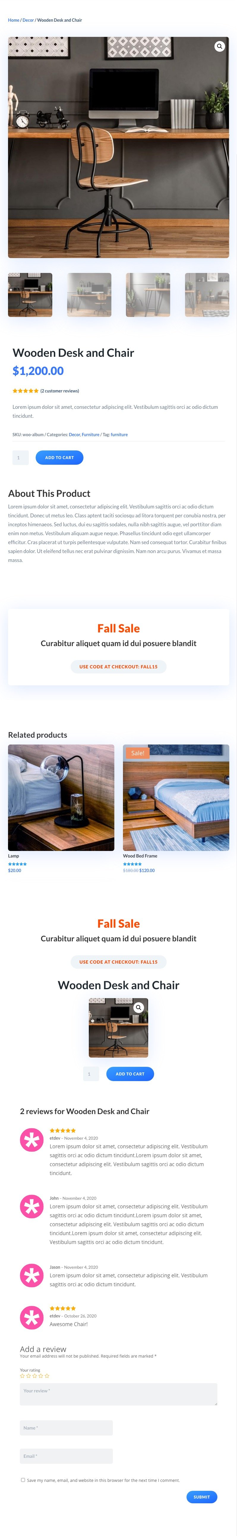 how-to-build-a-custom-sidebar-with-sticky-columns-for-a-divi-product-page-template How to Build a Custom Sidebar with Sticky Columns for a Divi Product Page Template