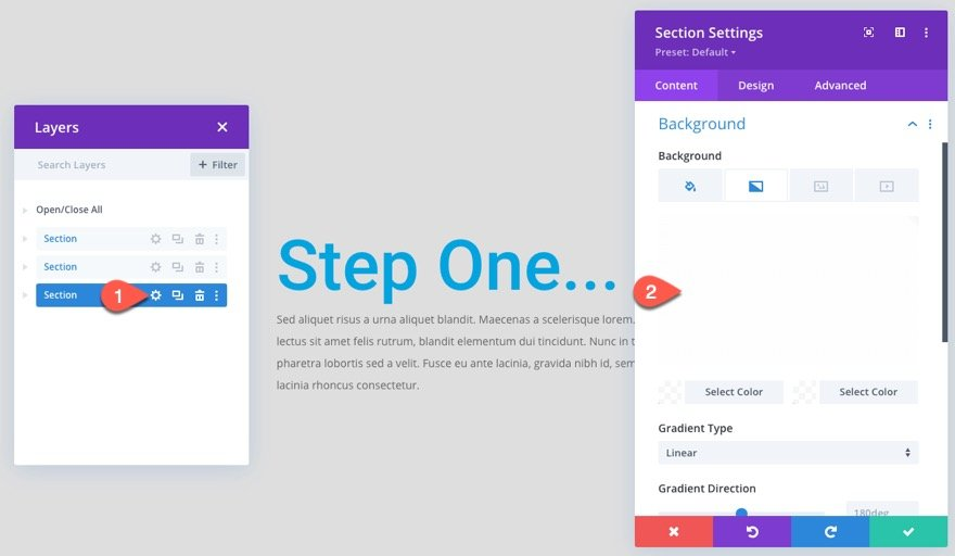 how-to-combine-a-scroll-progress-bar-with-a-fixed-navigation-menu-in-divi-16 How to Combine a Scroll Progress Bar with a Fixed Navigation Menu in Divi