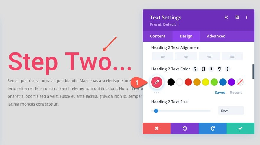 how-to-combine-a-scroll-progress-bar-with-a-fixed-navigation-menu-in-divi-17 How to Combine a Scroll Progress Bar with a Fixed Navigation Menu in Divi