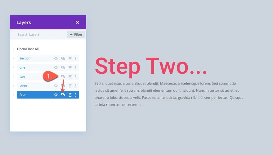 how-to-combine-a-scroll-progress-bar-with-a-fixed-navigation-menu-in-divi-20 How to Combine a Scroll Progress Bar with a Fixed Navigation Menu in Divi