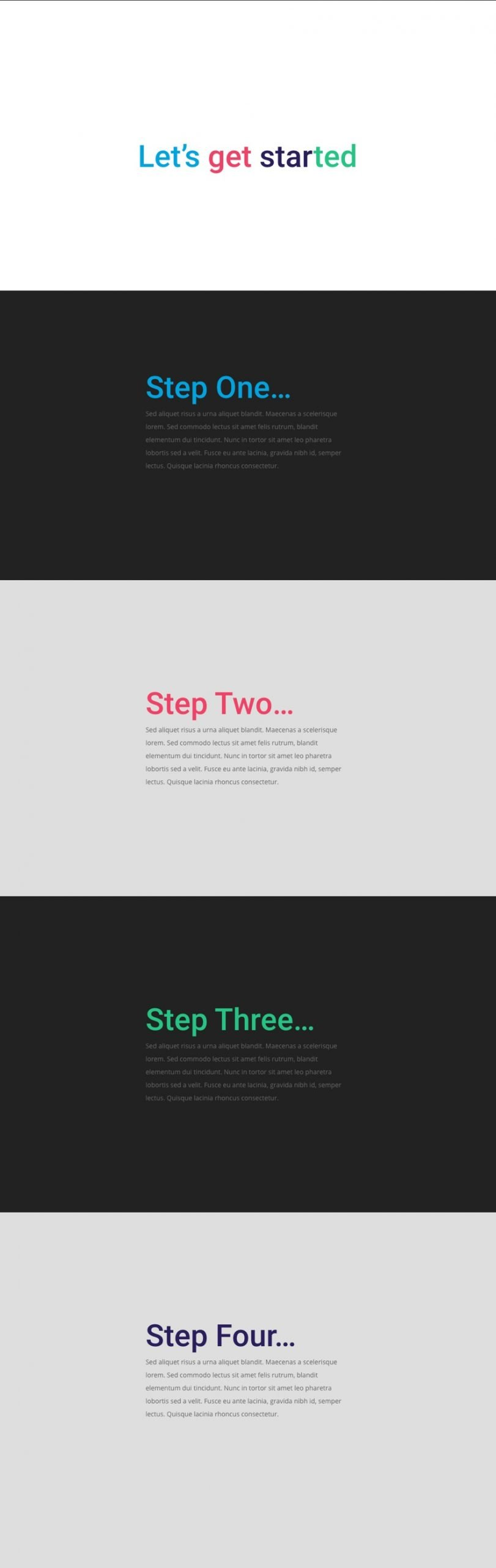 how-to-combine-a-scroll-progress-bar-with-a-fixed-navigation-menu-in-divi-22 How to Combine a Scroll Progress Bar with a Fixed Navigation Menu in Divi