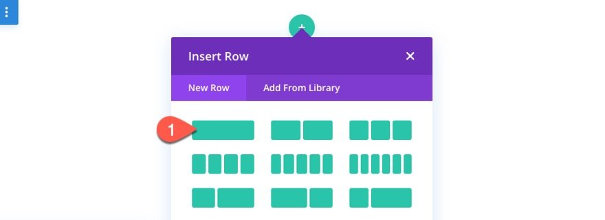 how-to-combine-a-scroll-progress-bar-with-a-fixed-navigation-menu-in-divi-26 How to Combine a Scroll Progress Bar with a Fixed Navigation Menu in Divi