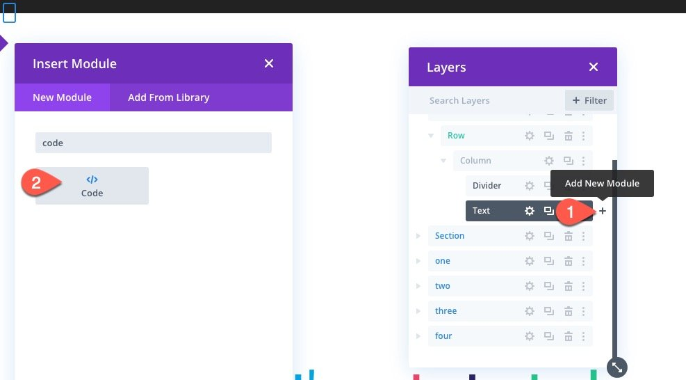 how-to-combine-a-scroll-progress-bar-with-a-fixed-navigation-menu-in-divi-38 How to Combine a Scroll Progress Bar with a Fixed Navigation Menu in Divi