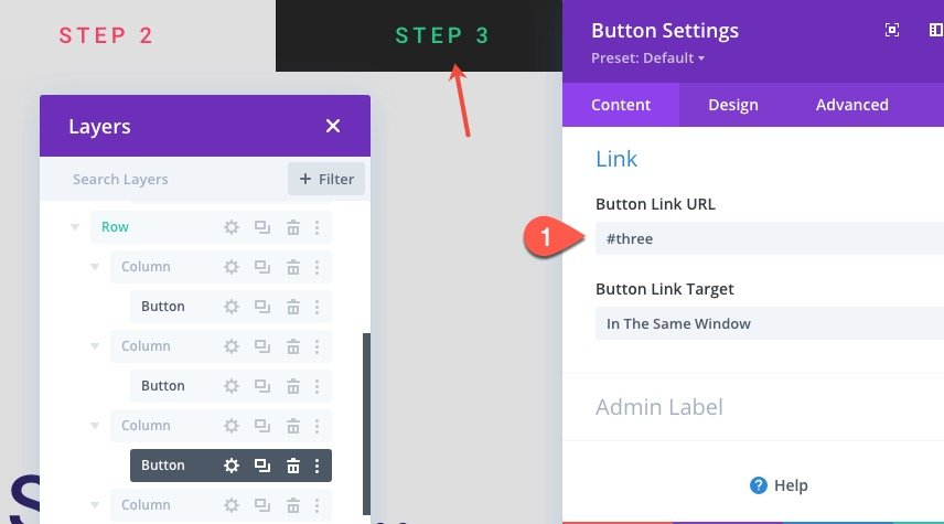 how-to-combine-a-scroll-progress-bar-with-a-fixed-navigation-menu-in-divi-50 How to Combine a Scroll Progress Bar with a Fixed Navigation Menu in Divi