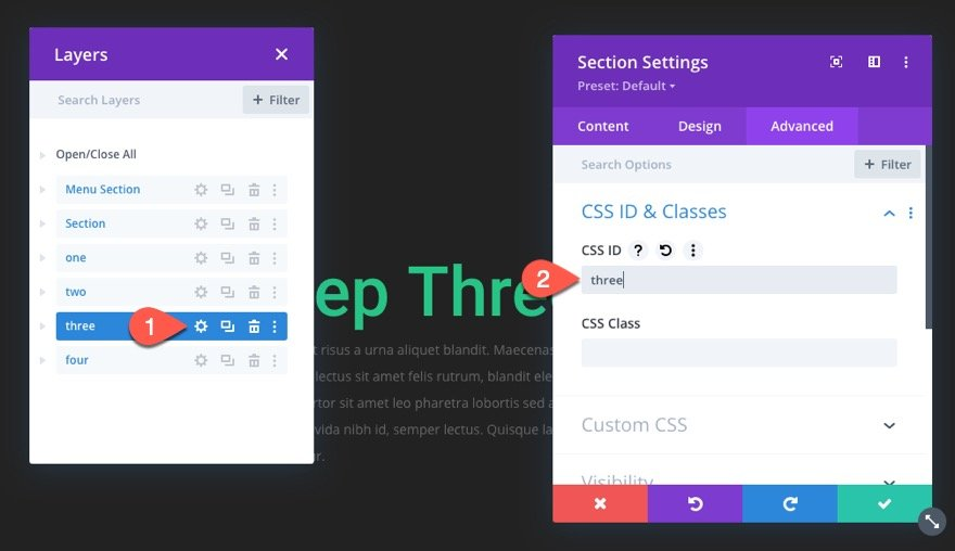 how-to-combine-a-scroll-progress-bar-with-a-fixed-navigation-menu-in-divi-55 How to Combine a Scroll Progress Bar with a Fixed Navigation Menu in Divi