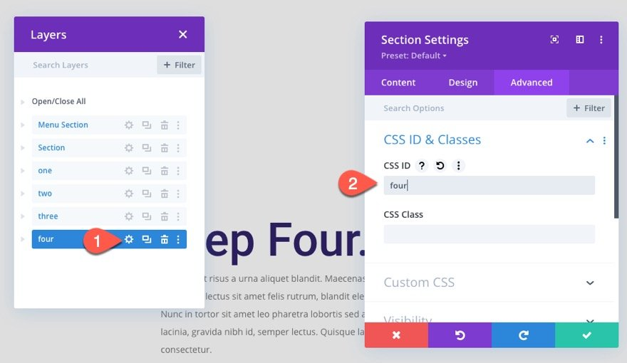 how-to-combine-a-scroll-progress-bar-with-a-fixed-navigation-menu-in-divi-56 How to Combine a Scroll Progress Bar with a Fixed Navigation Menu in Divi