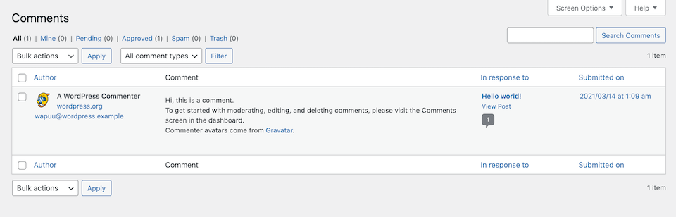 how-to-configure-your-wordpress-discussion-settings-6 How to Configure Your WordPress Discussion Settings