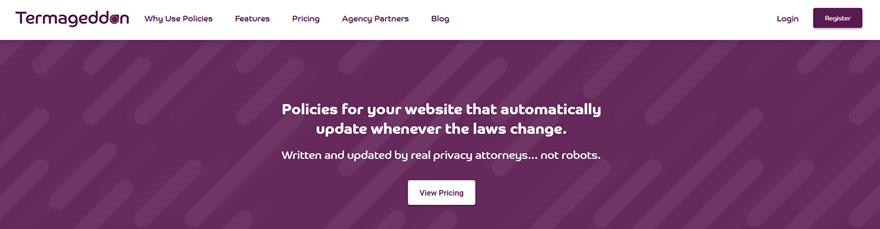 how-to-configure-your-wordpress-privacy-settings-2 How to Configure your WordPress Privacy Settings