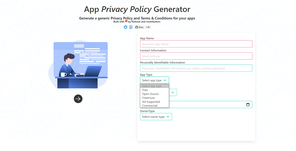 how-to-configure-your-wordpress-privacy-settings-4 How to Configure your WordPress Privacy Settings