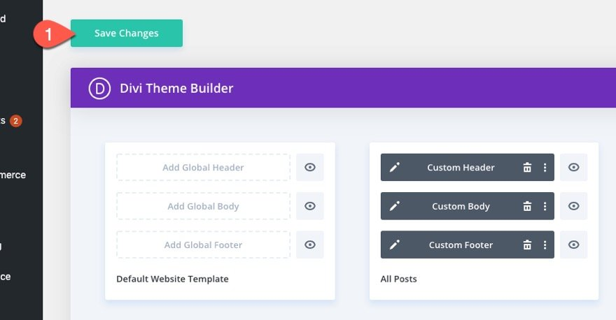 how-to-create-a-comments-toggle-for-your-divi-blog-post-template-26 How to Create a Comments Toggle for Your Divi Blog Post Template