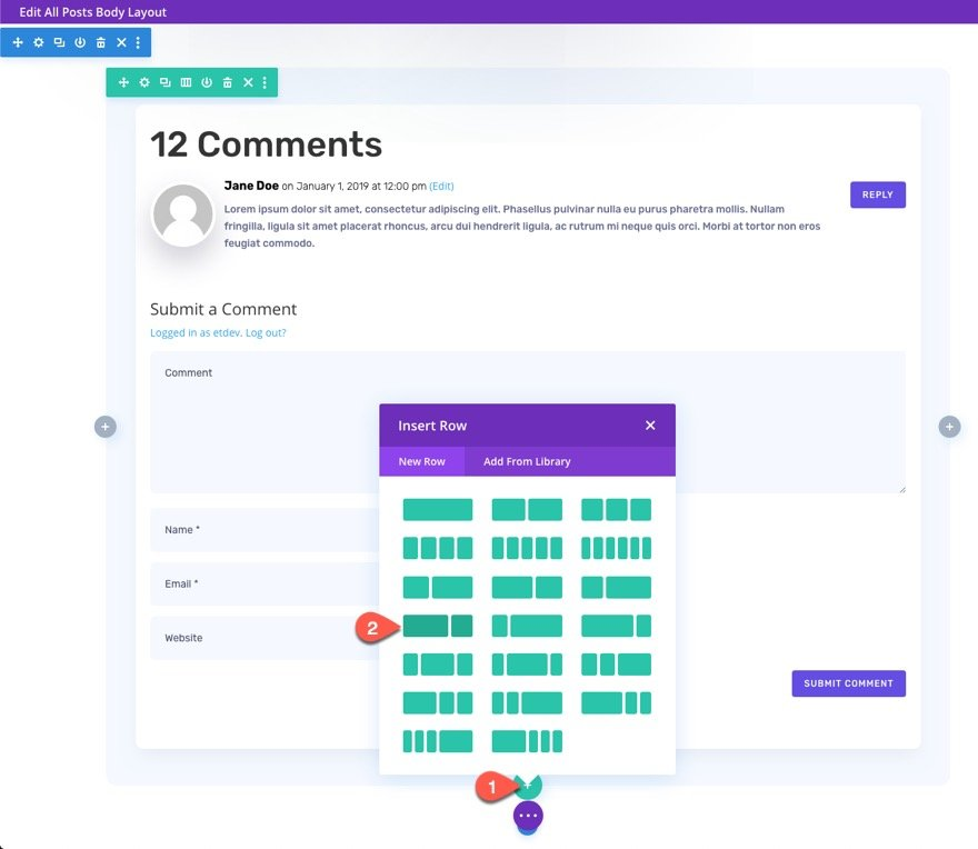 how-to-create-a-comments-toggle-for-your-divi-blog-post-template-7 How to Create a Comments Toggle for Your Divi Blog Post Template