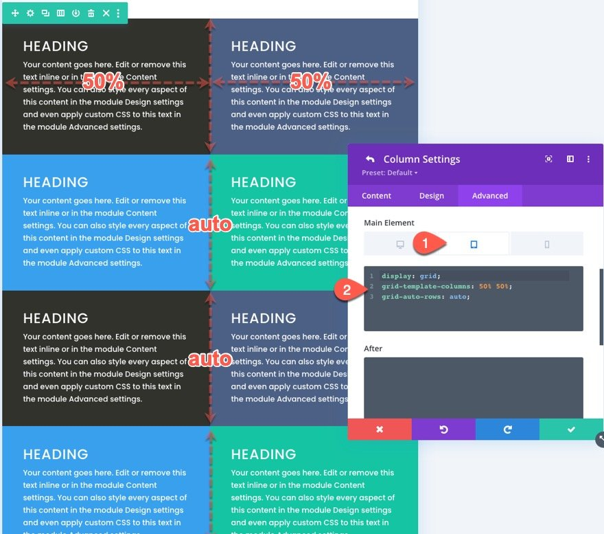 how-to-create-a-css-grid-layout-for-divi-modules-11 How to Create a CSS Grid Layout for Divi Modules