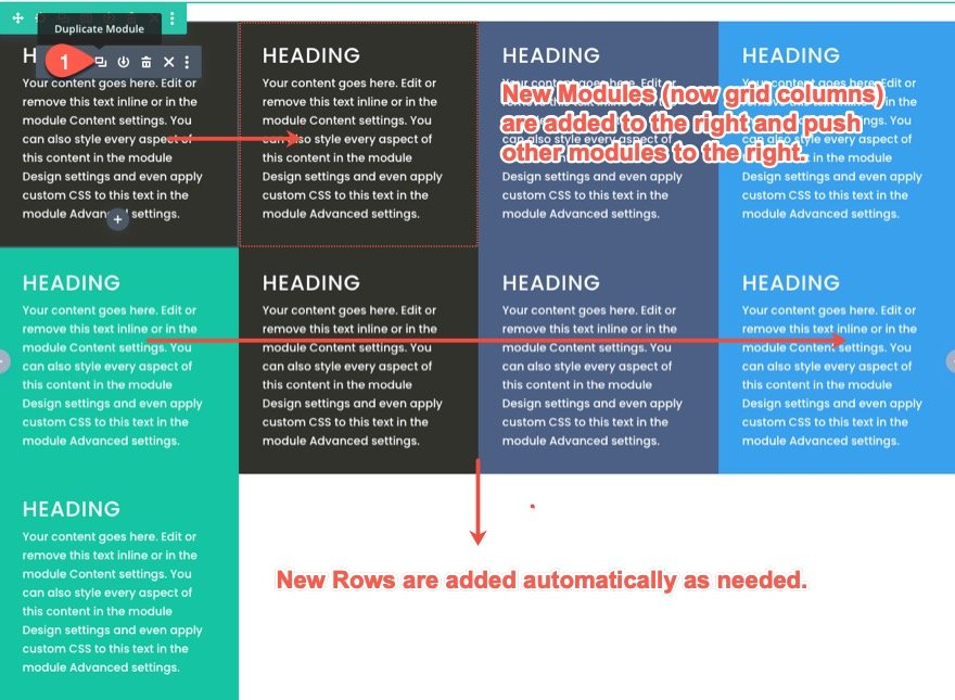 how-to-create-a-css-grid-layout-for-divi-modules-13 How to Create a CSS Grid Layout for Divi Modules